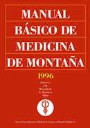 http://www.prames.com/img_prames/Publicaciones/manuales/manuales02.jpg